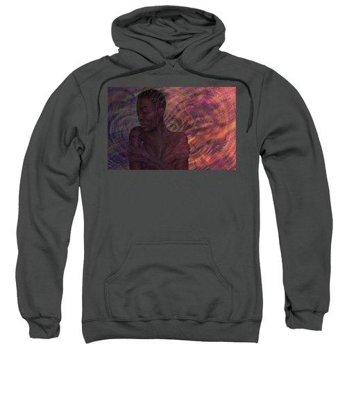 Maya Sweatshirt