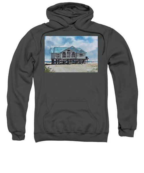 Melray Haven Sweatshirt