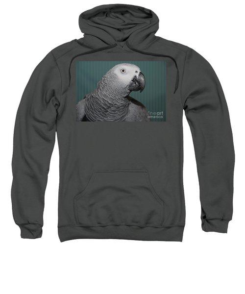 Mongo The Congo Sweatshirt