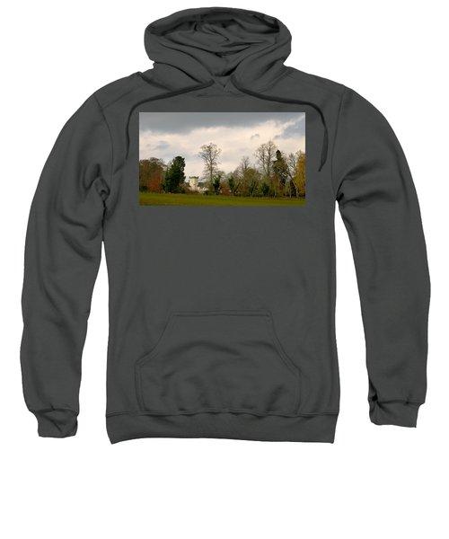 Moniack Castle Sweatshirt