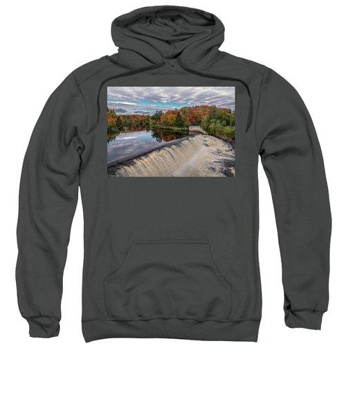 Montmorency Falls Sweatshirt