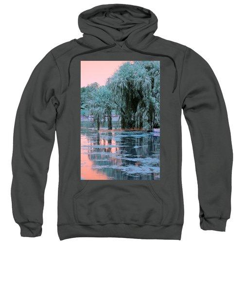 Mother Willow Infrared Sweatshirt