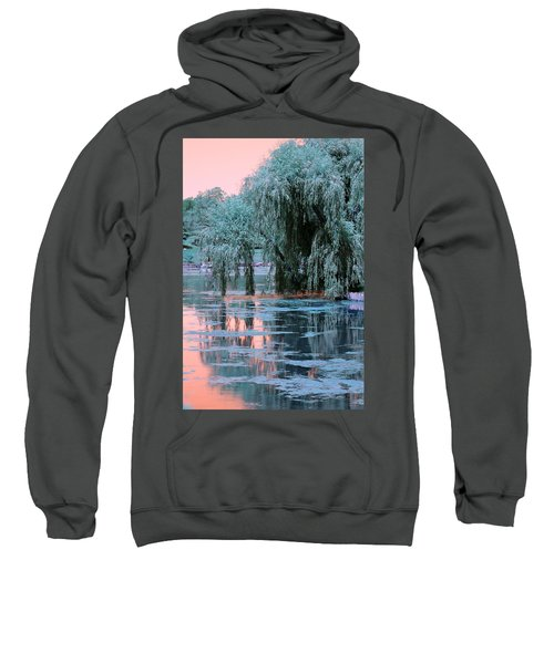 Mother Willow Infrared Sweatshirt