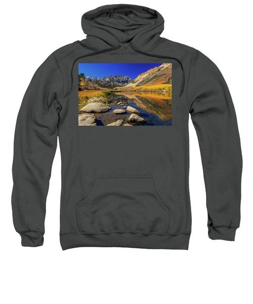 North Lake Sweatshirt