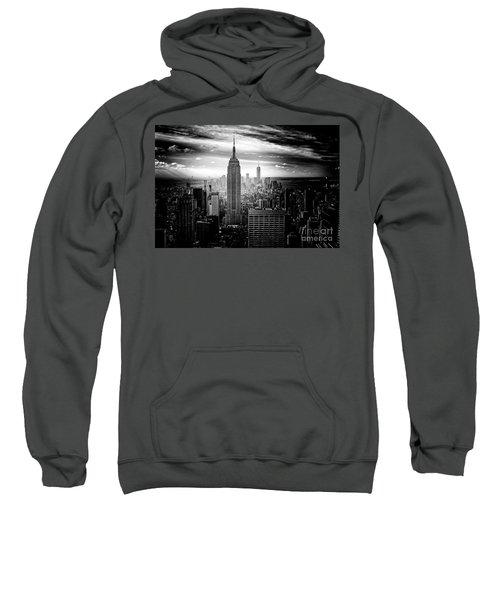 Nyc 1 Sweatshirt