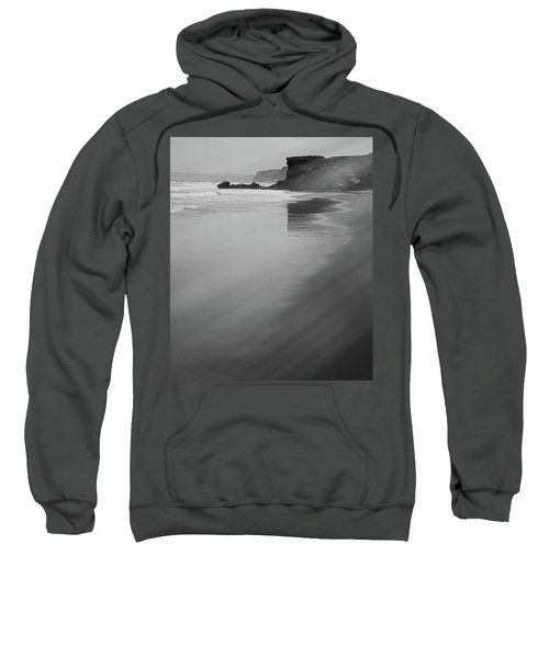 Ocean Memories I Sweatshirt