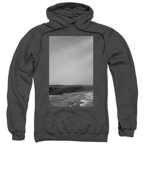 Ocean Memories IIi Sweatshirt