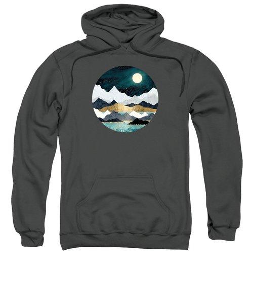 Ocean Stars Sweatshirt