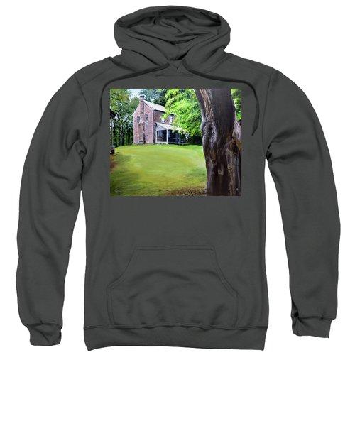 Oconee Station Sweatshirt