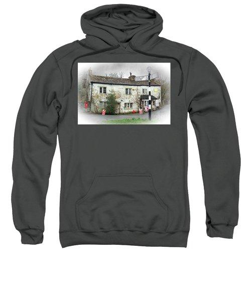 Old Malham Sweatshirt