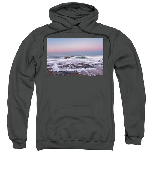Oregon Sunrise Sweatshirt