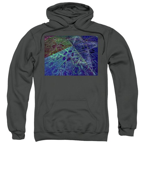 Organica 2 Sweatshirt