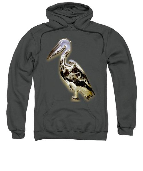 Pelican Collection Sweatshirt