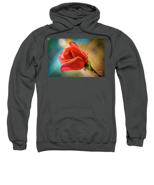 Perfect Bud Sweatshirt