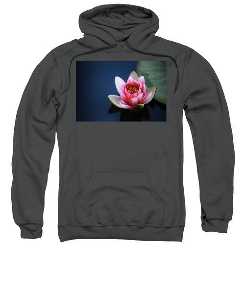 Perfect Lotus Sweatshirt