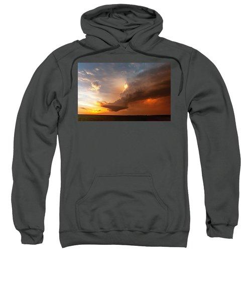 Perfect Sunlight Sweatshirt