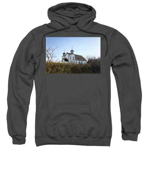 Peterson Sk Sweatshirt