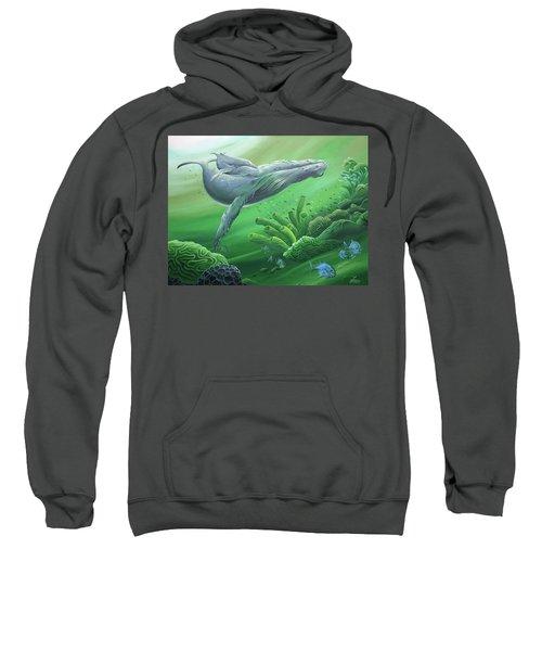 Phathom Sweatshirt