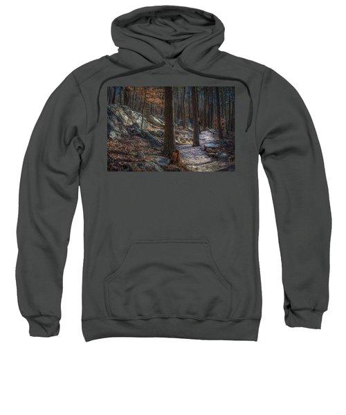 Pine Mountain Trail Sweatshirt