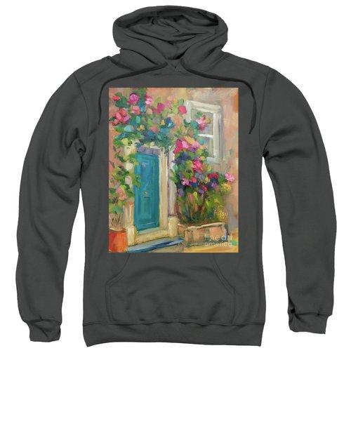 Porte Della Toscana Sweatshirt