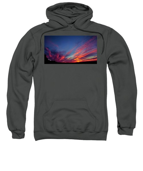 Superstition Vista Sweatshirt