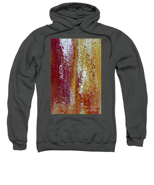 Psalms 9 1. Your Marvelous Works Sweatshirt