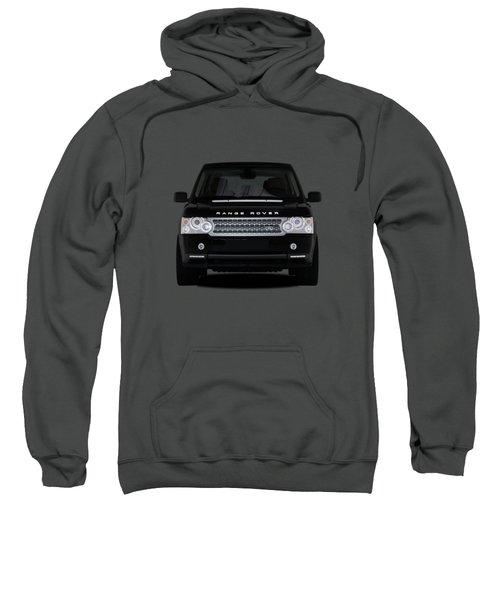 Range Rover Sweatshirt