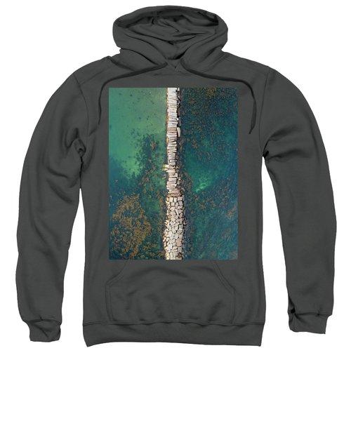Resourceful Sweatshirt