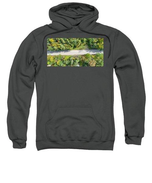 Route 54 Sweatshirt