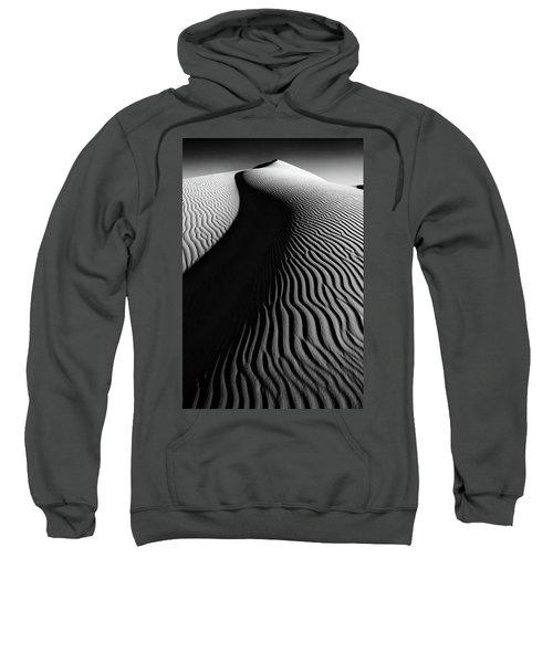 Sahara Dune II Sweatshirt