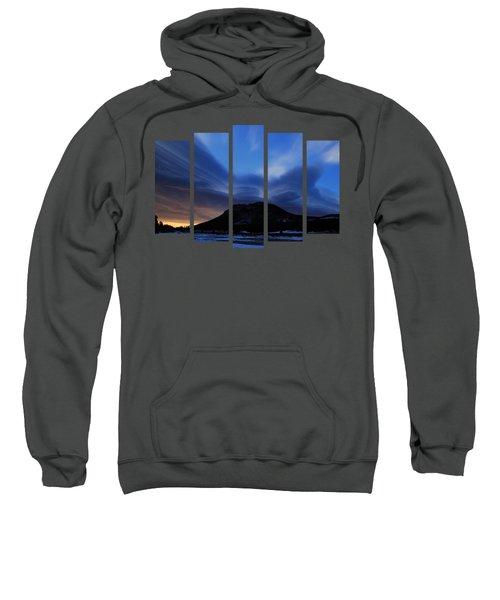 Set 13 Sweatshirt