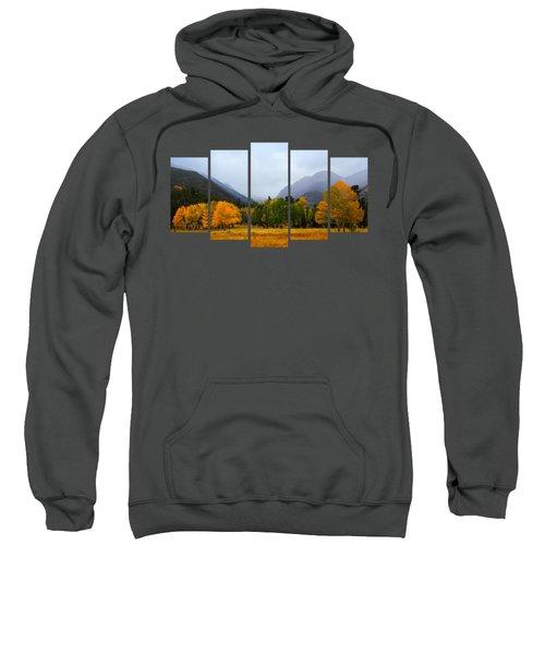 Set 3-2 Sweatshirt