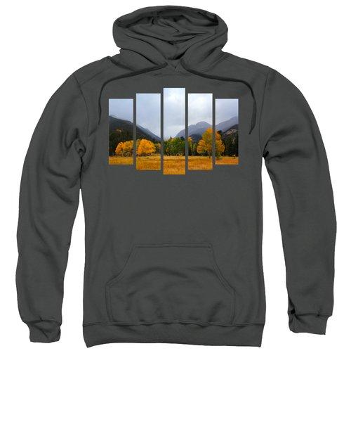 Set 3 Sweatshirt