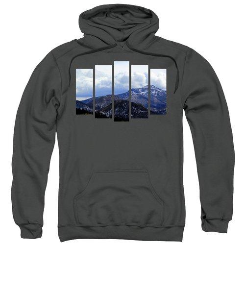 Set 46 Sweatshirt