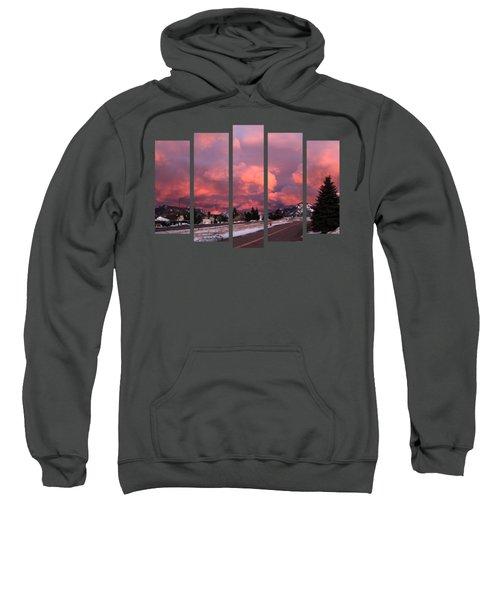 Set 60 Sweatshirt