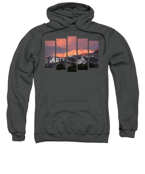 Set 61 Sweatshirt