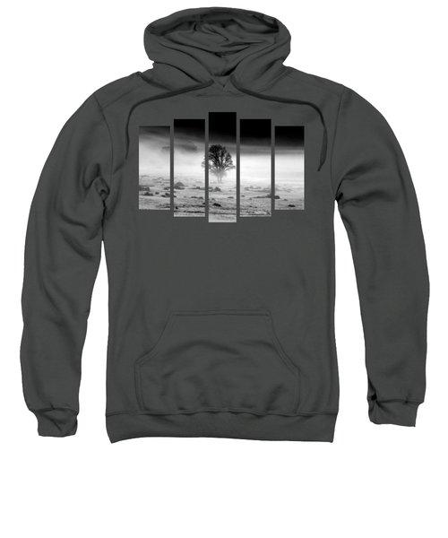 Set 76 Sweatshirt