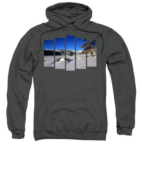 Set 77 Sweatshirt