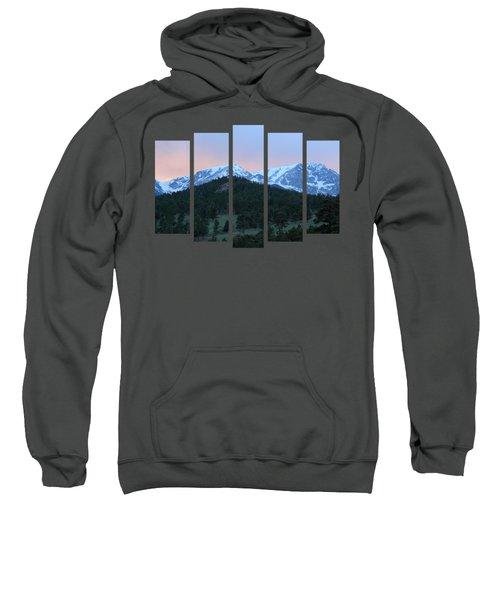 Set 80 Sweatshirt