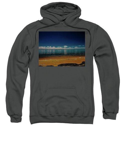 Sky Way Sweatshirt