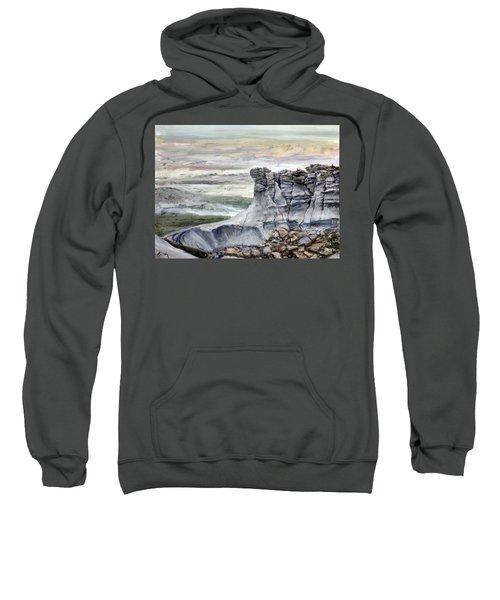 Something New Sweatshirt