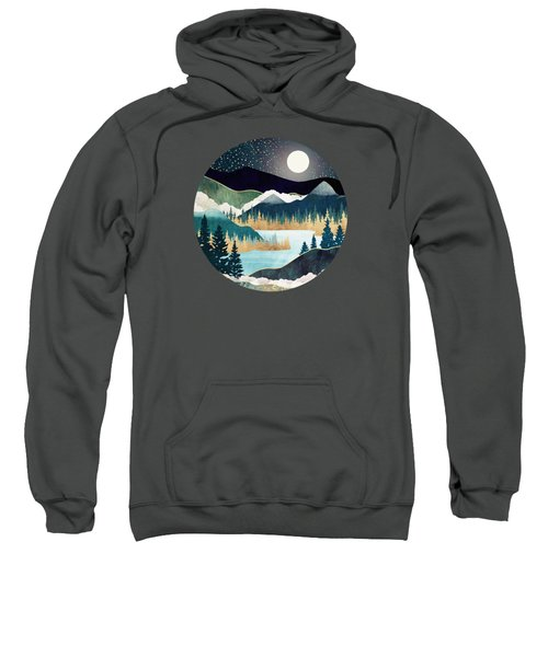 Star Lake Sweatshirt