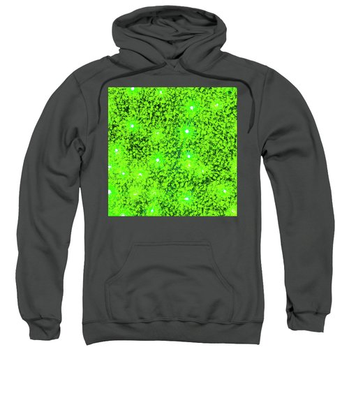 Starlight 6 Sweatshirt