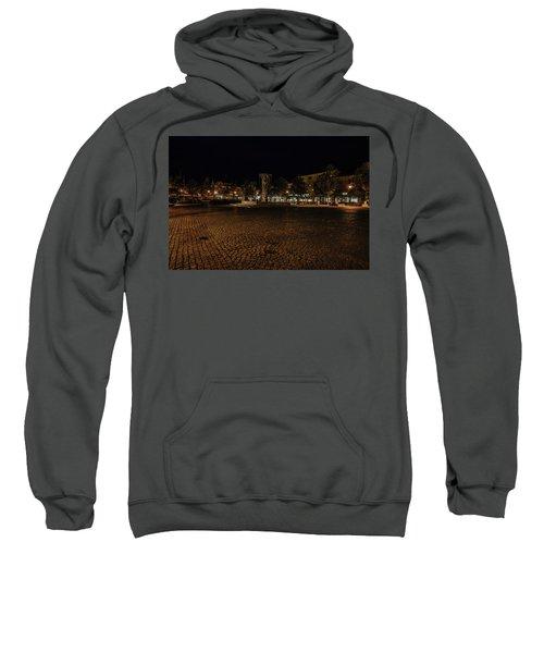 stora torget Enkoeping #i0 Sweatshirt