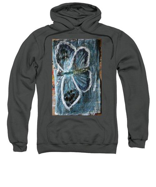 Suffocation Sweatshirt