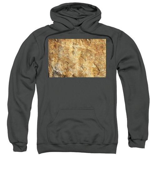 Sun Stone Sweatshirt