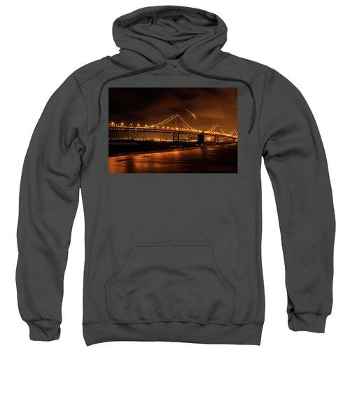 Takeoff Sweatshirt