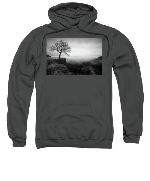 Thacher Scenic Overlook Sweatshirt