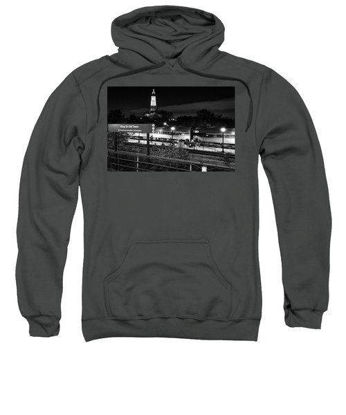 The Alx Sweatshirt