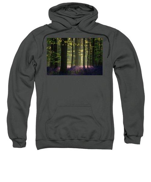 The Bluebells Sweatshirt